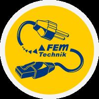 :fem_technik: