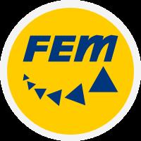 :fem_ev: