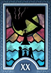 :judgement_tarot_card: