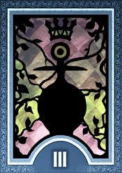 :empress_tarot_card: