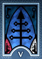 :hierophant_tarot_card: