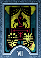 :chariot_tarot_card: