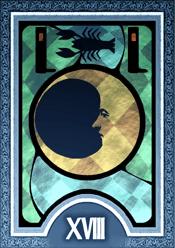 :moon_tarot_card: