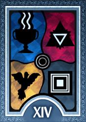 :temperance_tarot_card: