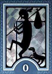 :fool_tarot_card: