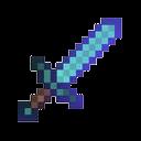:minecraft_sword: