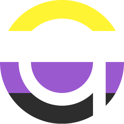 :queerdotafenby: