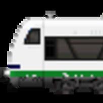 :br650_vogtlandbahn_a_0: