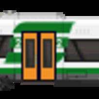 :br650_vogtlandbahn_a_1: