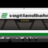 :br650_vogtlandbahn_a_2: