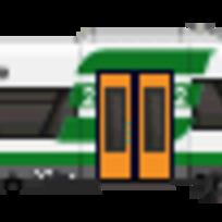 :br650_vogtlandbahn_a_3: