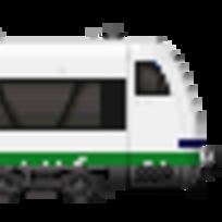 :br650_vogtlandbahn_a_4: